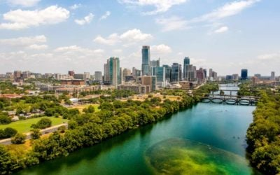 Moving to Austin Texas: The Ultimate 2021 Relocation Guide