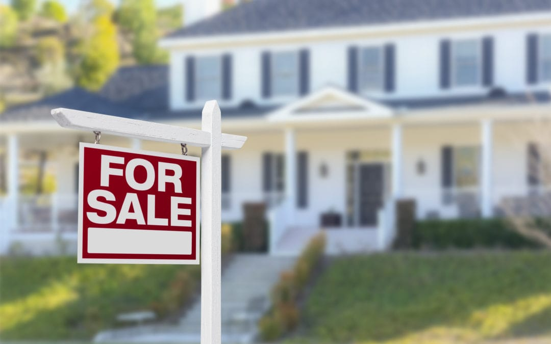 What Happens if a House for Sale, Never Sells?
